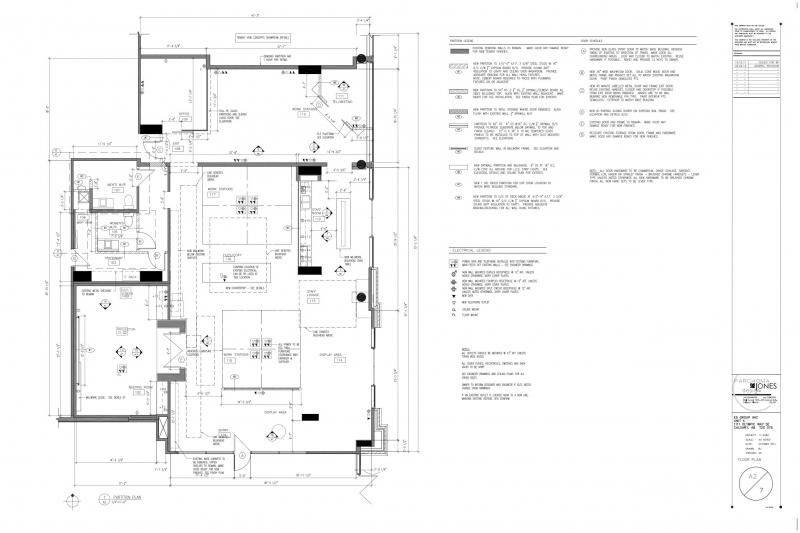 e5group-floor-plan
