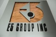 E5-Group-220