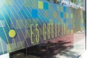 E5-Group-387
