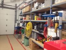 E5-Group-warehouse-045