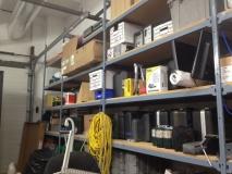 E5-Group-warehouse-208