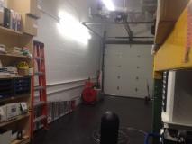 E5-Group-warehouse-340