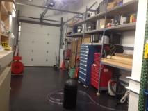 E5-Group-warehouse-341