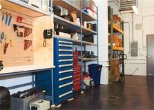 E5-Group-warehouse1