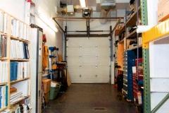E5-Group-warehouse3